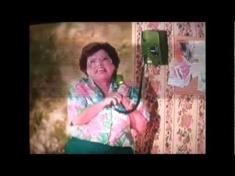 Grandma State Farm Commercial State Farm Commercial Great Ads