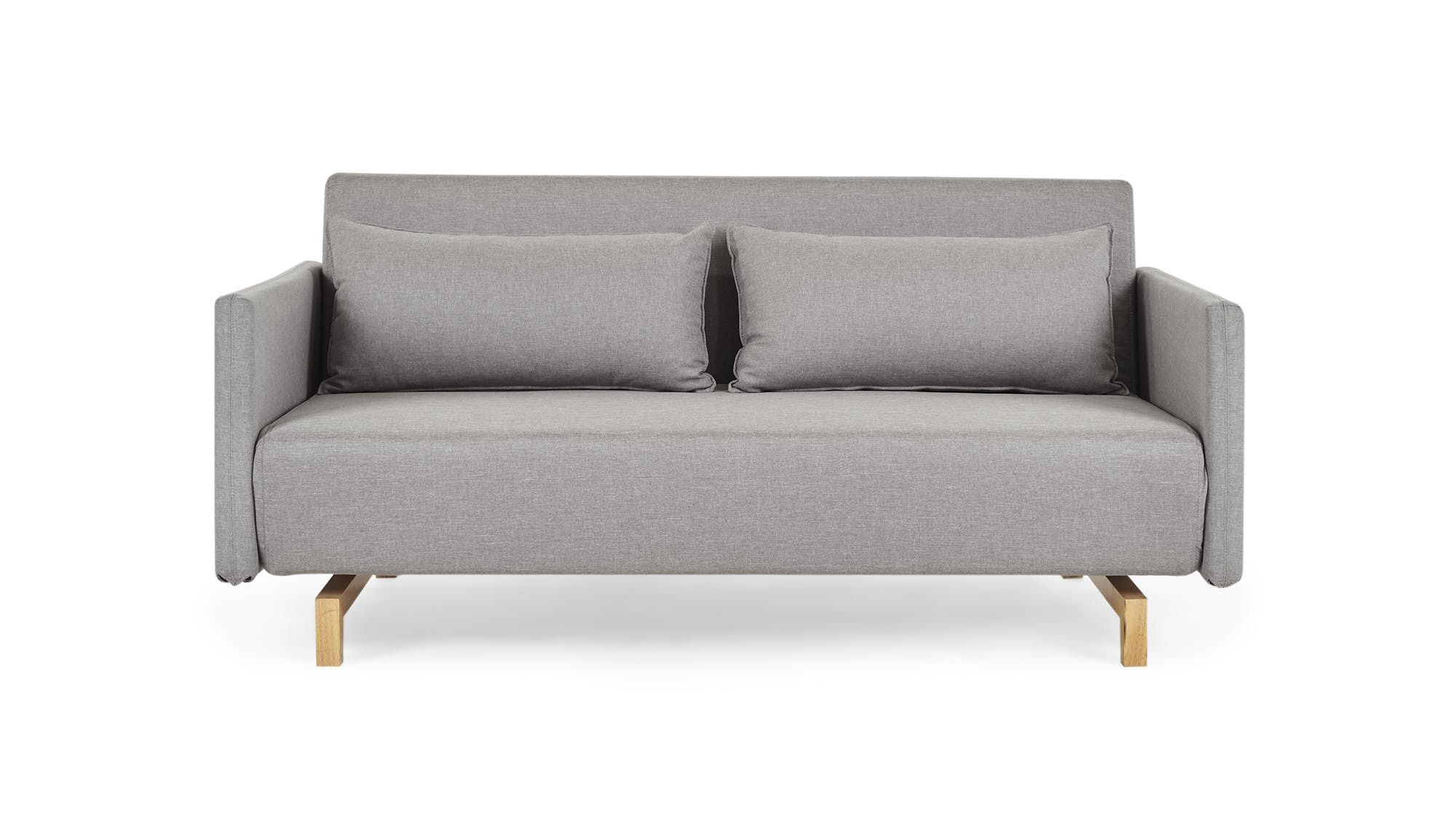 12 Affordable And Chic Small Sleeper Sofas For Tight Spaces Small Sleeper Sofa Affordable Sofa Affordable Sofa Bed