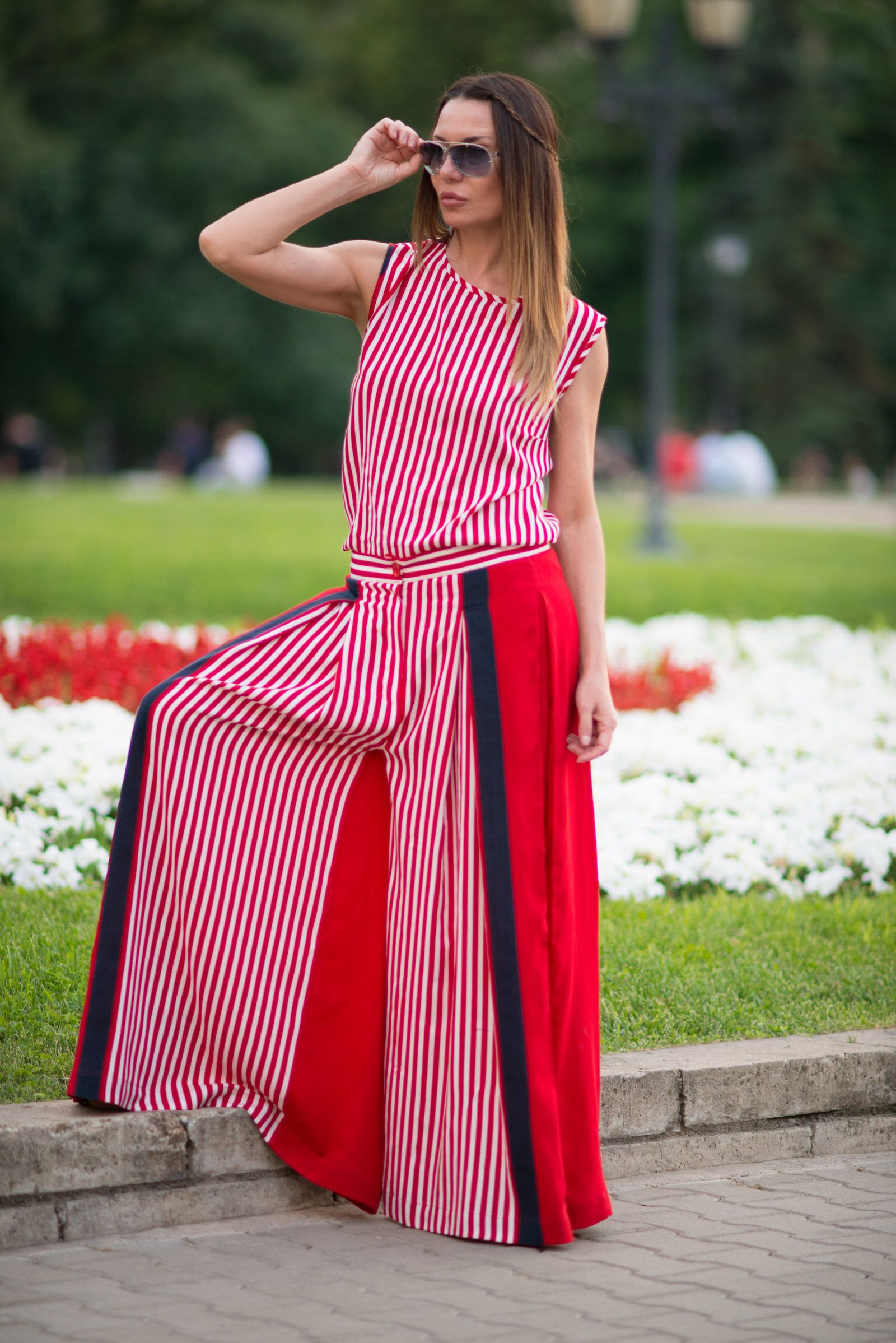 Top ideas for red pants - A Personal Favorite From My Etsy Shop Https Www Etsy Com