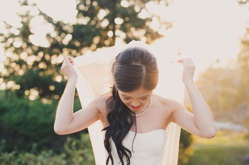 http://chicerman.com ido-dreams:  100 Layer Cake #weddingsuits