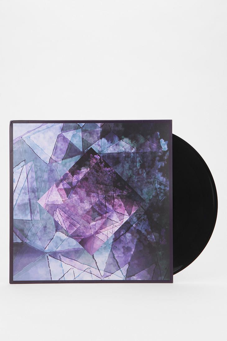 TEEN - In Limbo LP + MP3 #urbanoutfitters