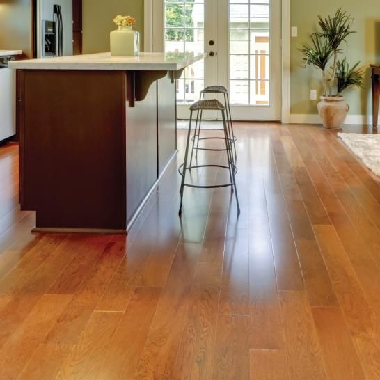 Home Laminate Warehouse Best Prices On Laminate Flooring Renos