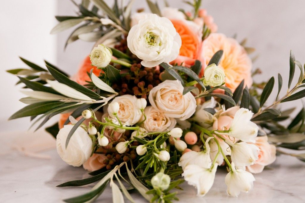 Brisbane Wedding Planner Style My Celebration Services The South East Qld Area And Specialises In Planning Dessert Tables Event Styling