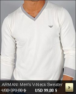 Vogg Com New Arrivals Long Sleeve Tshirt Men