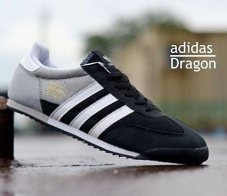 Dropsip N Reseller Welcome Adidas Dragon Size Size 40 44 Prize