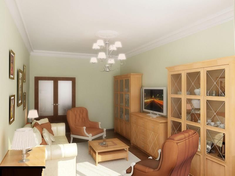 62 Gorgeous Small Living Room Designs Page 4 Of 12 Small Living Room Design Small House Interior Small House Interior Design
