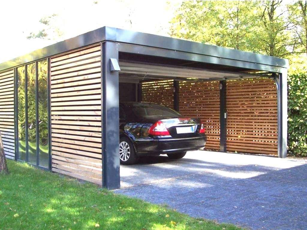 Ideen 42 Fur Terrassenuberdachung Aus Polen Check More At Https Www Estadoproperties Com Terrassenuberdachung Aus Pol Moderne Garage Garagenbau Carport Bauen