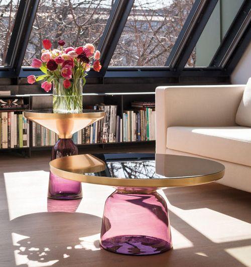 pin von ikarus design auf sofa couch vergn gen pinterest reflektieren designklassiker. Black Bedroom Furniture Sets. Home Design Ideas