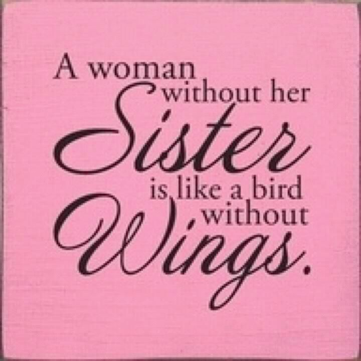 3 Agd And My Biological Sister Too Lol Sorority Sister Quotes Sister Quotes Love My Sister