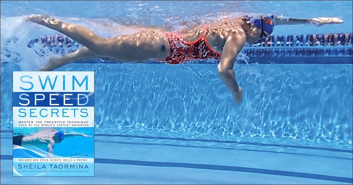 Swimming Stroke Count And Stroke Rate Swimming Swim Technique Swimming Strokes