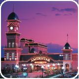 Ameristar Casino Hotel Kansas City Casino Hotel Travel Memories Places Ive Been