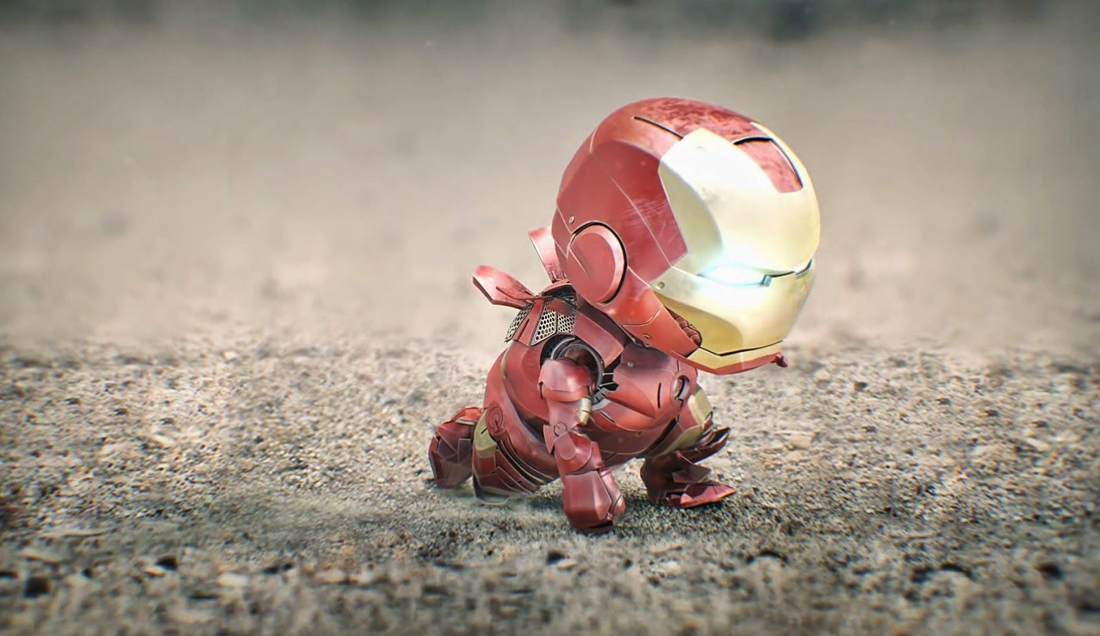 http://inspirations.cgrecord.net/2014/11/iron-baby-turtle-animation.html