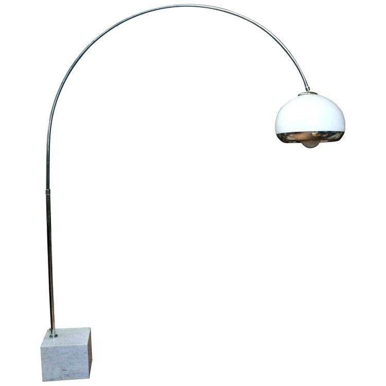 13 Unexpected Ways Arc Floor Lamp Ikea Can Make Your Life ...
