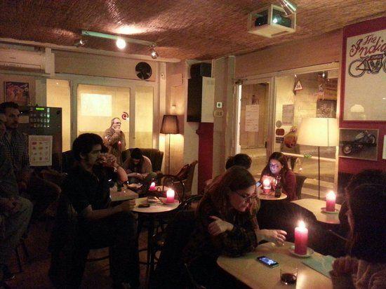 La Fourmi Barcelona 33 Bewertungen Bei Tripadvisor Auf Platz 1 748 Von 8 119 Barcelonarestaurants
