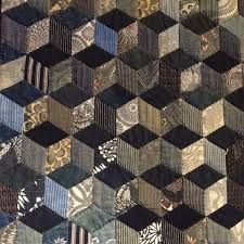 Image result for asian quilt patterns