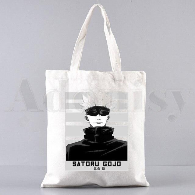 Photo of Anime Shoulder Bags – T / China