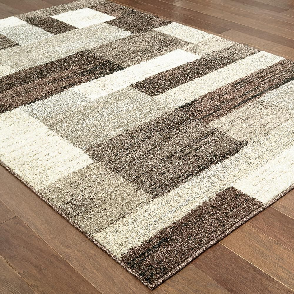 Ft X 8 Area Rug 498161