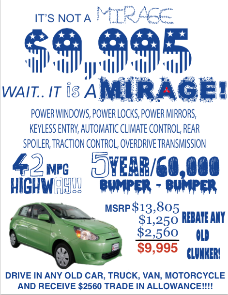 mentor mitsubishi has the best deals check us out www mentormitsubishi com mitsubishi dealer mitsubishi mentor pinterest