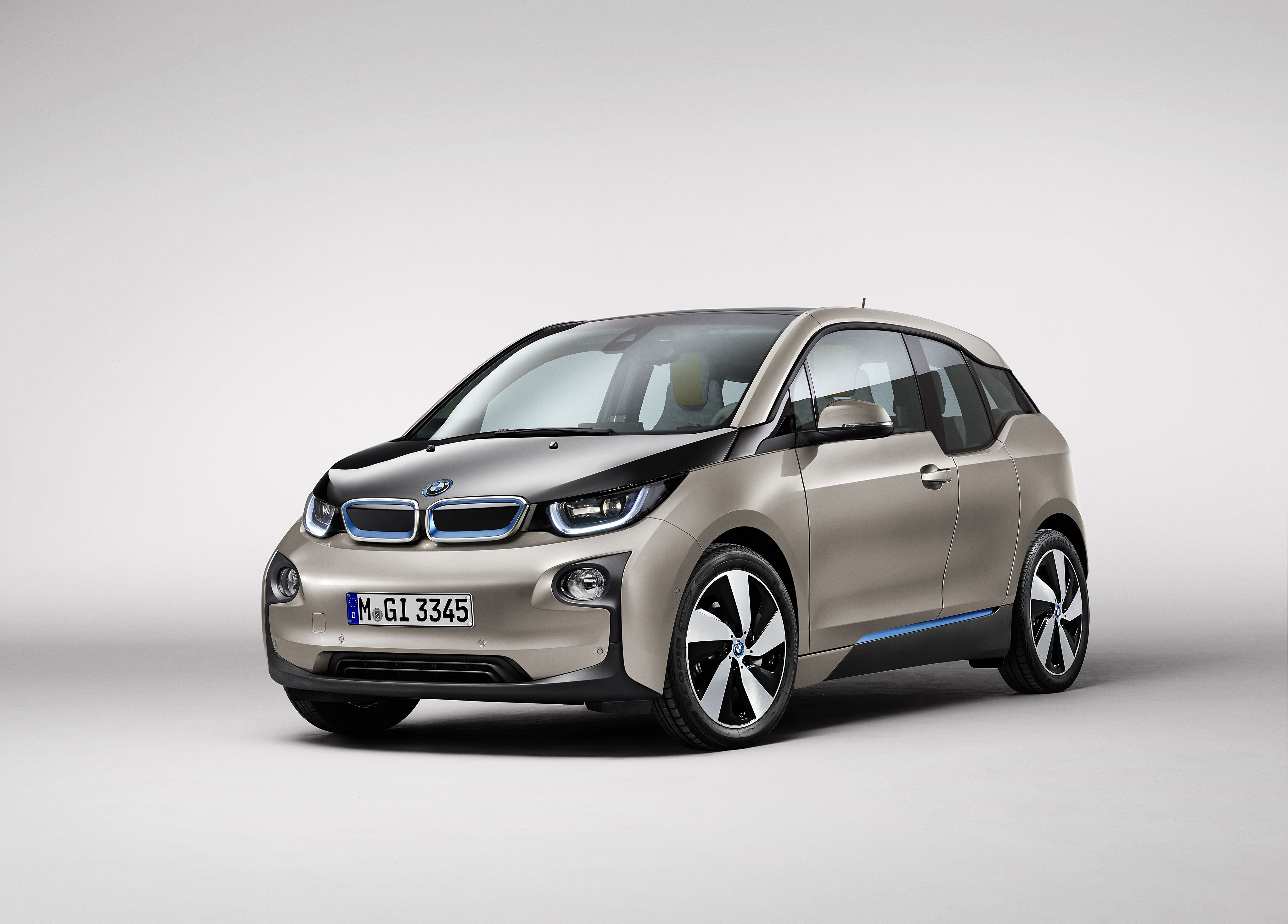 car the planetsave price green bmw electric of year