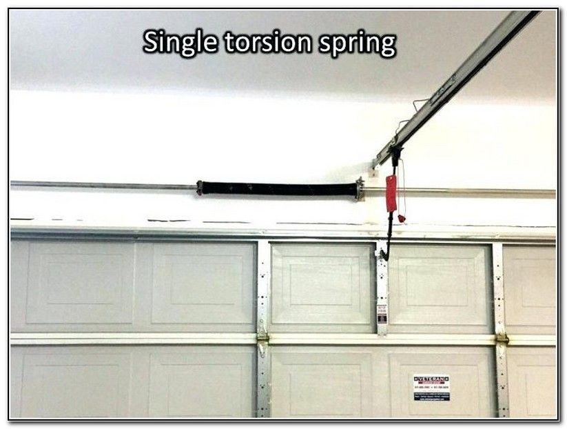 Wayne Dalton Garage Doors Colorado Springs Awesome Wayne Dalton Garage Door Interesting Ope Single Garage Door Garage Door Torsion Spring Garage Door Springs