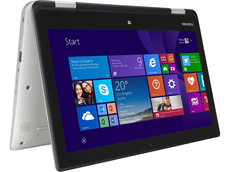 Toshiba Satellite L10w B 102 Ezust Notebook 11 6 Touch Pentium 4gb 500gb Windows 8 1 Touch Screen Laptop Dell Inspiron Tablet