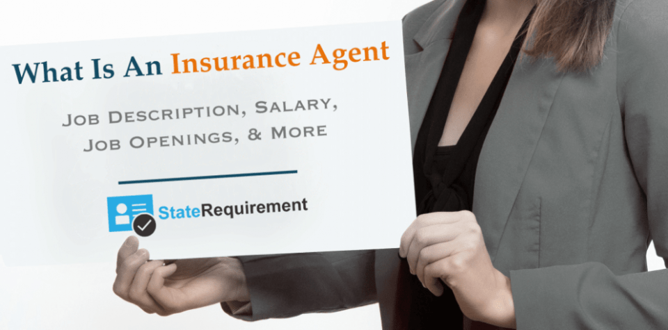 15 Mind Blowing Reasons Why Insurance Job Openings Is Using This