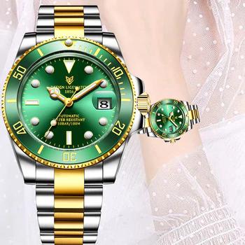 هدية فريدة ورومانسية لزوجتك In 2020 Fine Jewelry Gift Discount Jewelry Business Casual Dresses