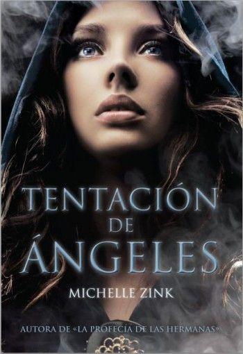 Tentación De ángeles En 2019
