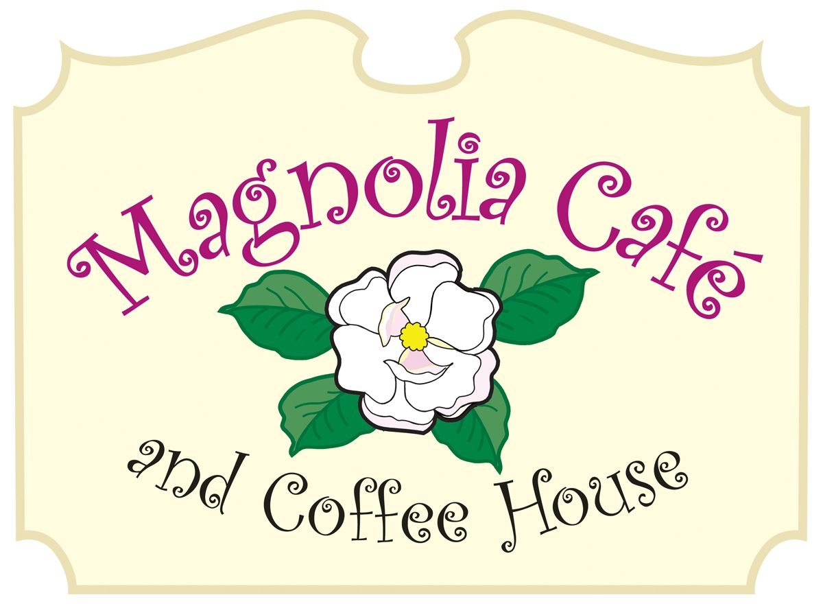 Magnolia Meats | Magnolia Cafe & Coffee House