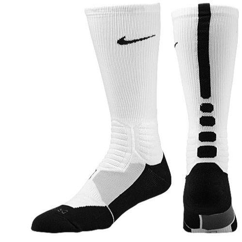 Nike Roshe Courir Chaussettes Footlocker Hommes