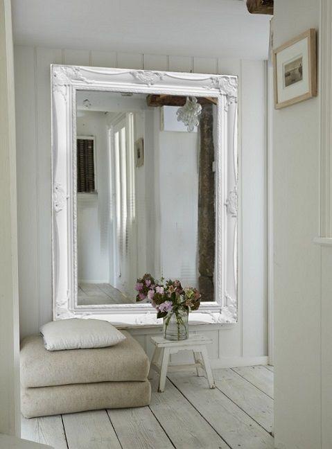 Grote Spiegel In Hal Grote Spiegel Spiegel Hal Spiegel