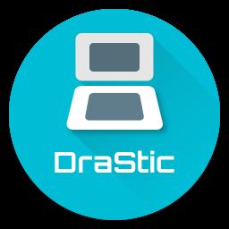 Download DraStic DS Emulator APK For Android   APKPot