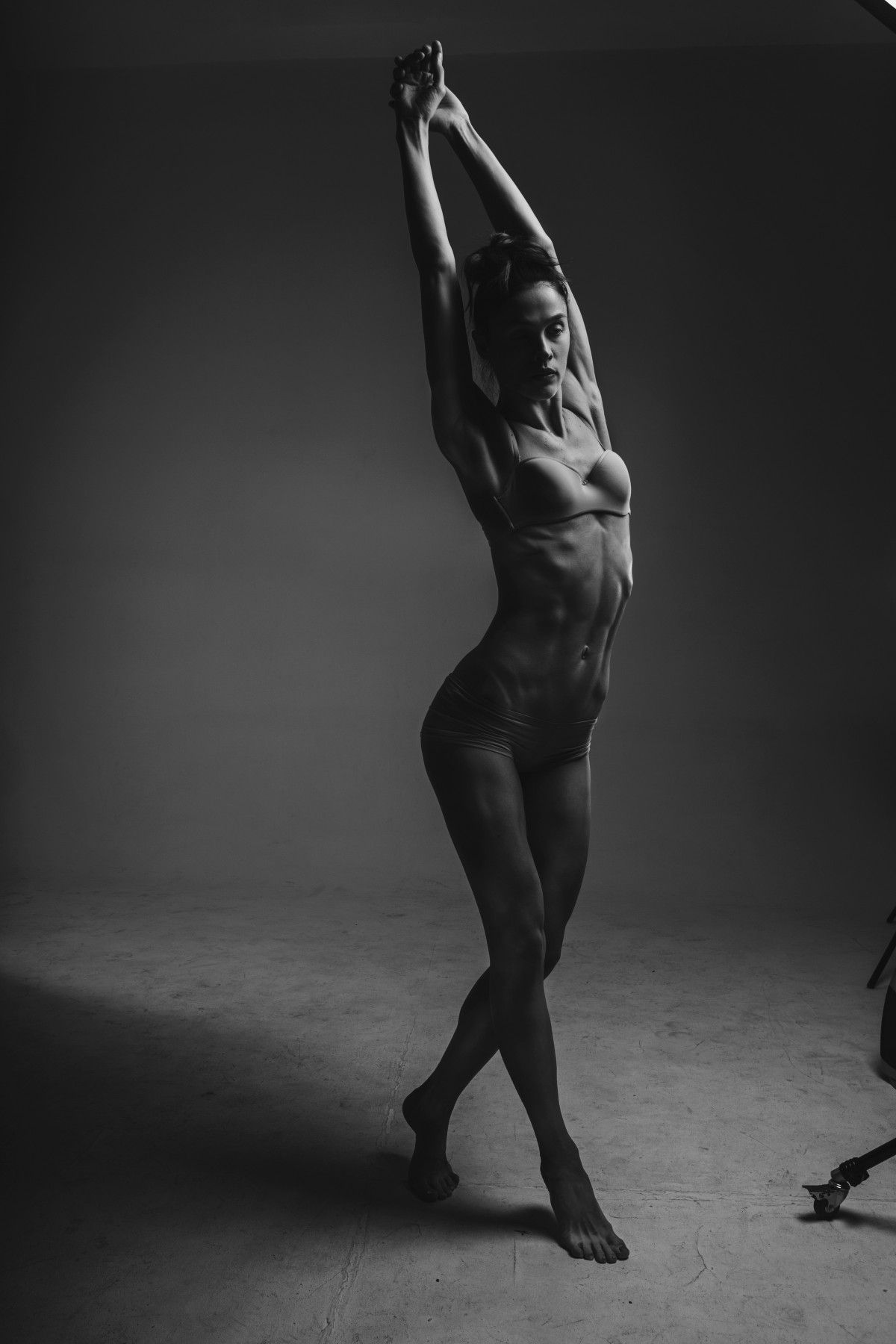 black and white, girl, woman, white, photography, dance