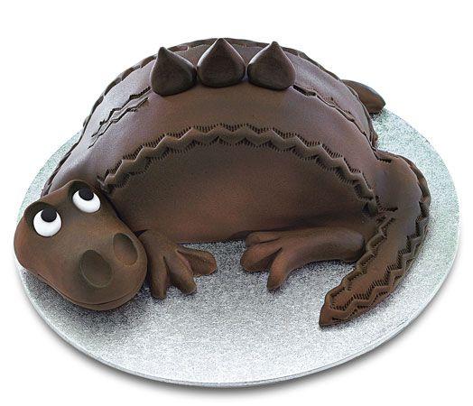dinosaur cake Google Search Party Ideas Pinterest Dinosaur