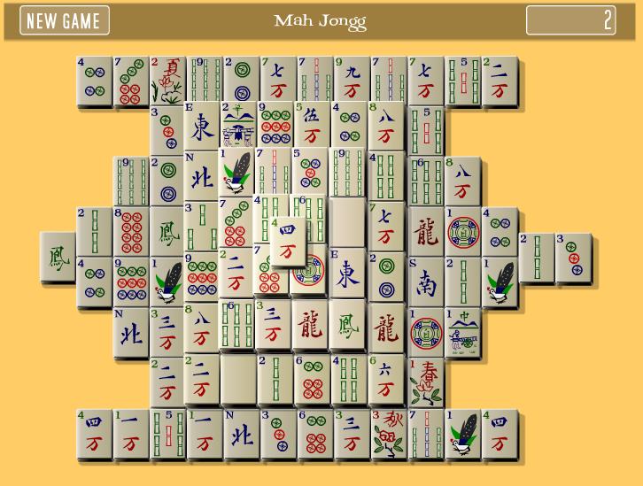 Mahjong Titans Jogos De Mahjongg Online E Gratis E Aqui Jogos Online Jogos De Cartas Jogos