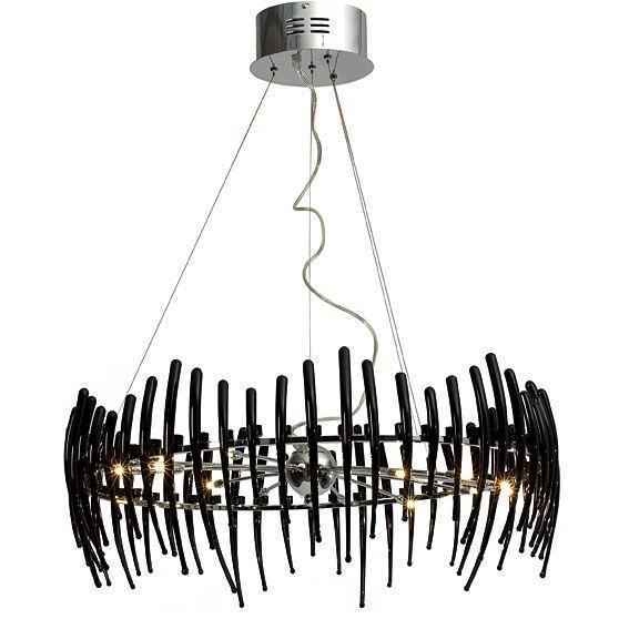 Lámpara de techo Andria en Portobellostreet.es, tu tienda de muebles online.