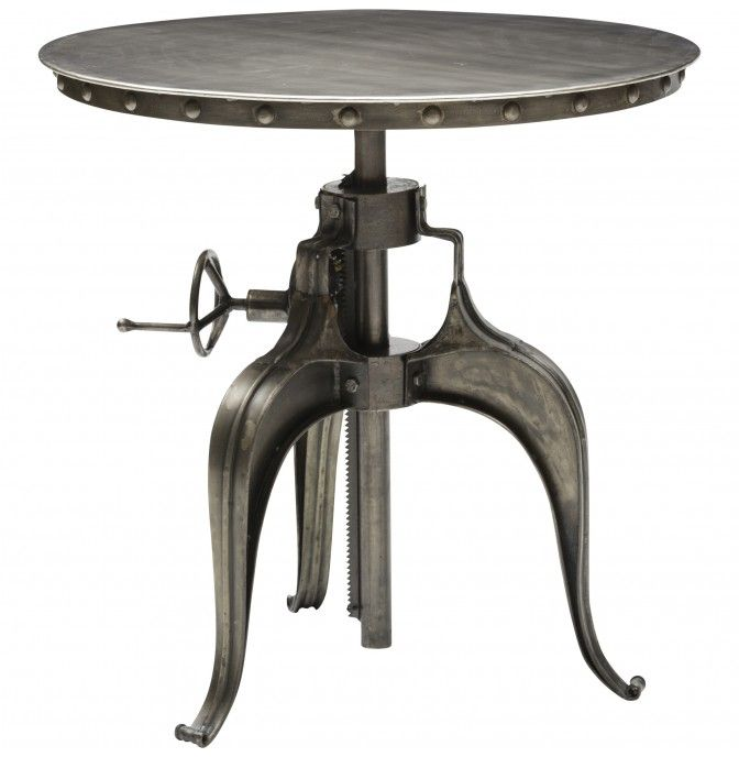 At High Fashion Home, We Offer A Wide Selection Of Unique End Tables U0026 Side  Tables.