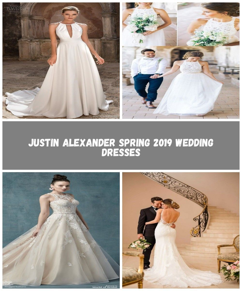 justin alexander spring 2019 bridal halter neck keyhole neckline simple elegant grecian modified a  line wedding dress keyhole back chapel train (15) mv -- Justin Alexander Spring 2019 Wedding Dresses | Wedding Inspirasi #wedding #weddings #bridal #weddingdress #weddingdresses #bride #fashion  ~ halter wedding dresses Justin Alexander Spring 2019 Wedding Dresses #grecianweddingdresses justin alexander spring 2019 bridal halter neck keyhole neckline simple elegant grecian modified a  line wedding #grecianweddingdresses