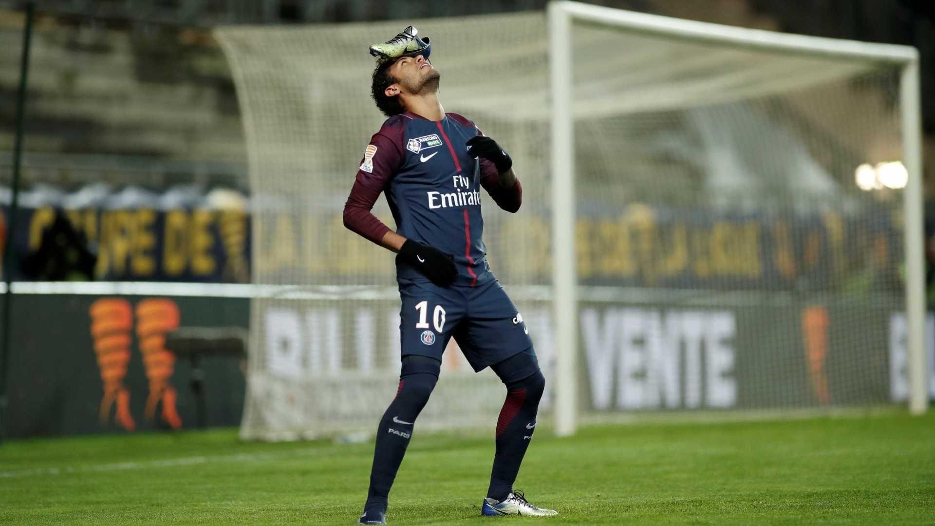 Pin by Candido Daniel on Desporto Neymar, French league, Psg