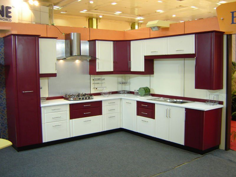 Pinraman Kochhar On Modular Kitchens Modular Kitchen Designs Fair Cupboard Designs For Kitchen In India 2018