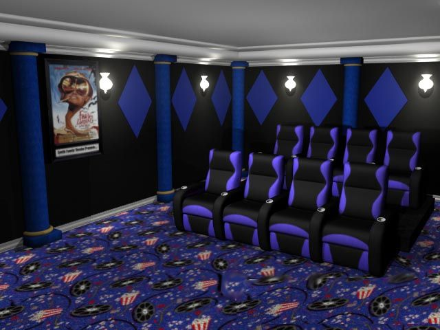 Home Theatre Carpet Google Search Home Theater Room