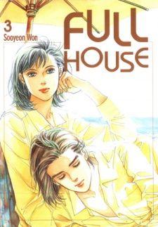 Full House Full House Manhwa Manga To Read