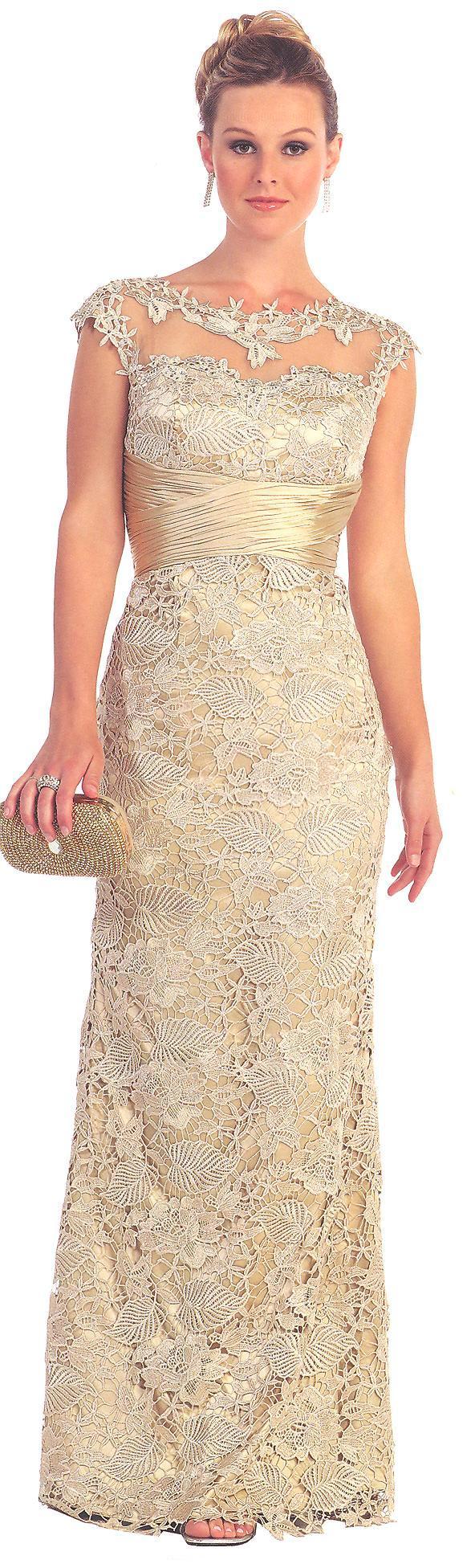 Wedding dresses under $200  Evening Dresses Wedding Dresses UNDER ucBRueafaucBRueLaceu  Un