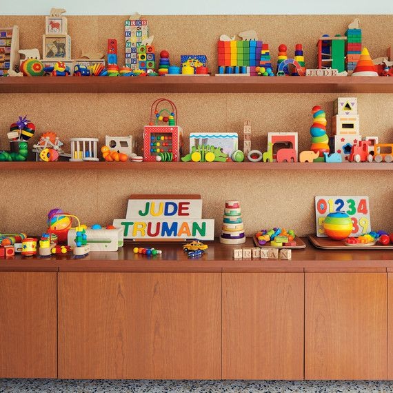 How To Help Your Child Get And Stay Organized Kids