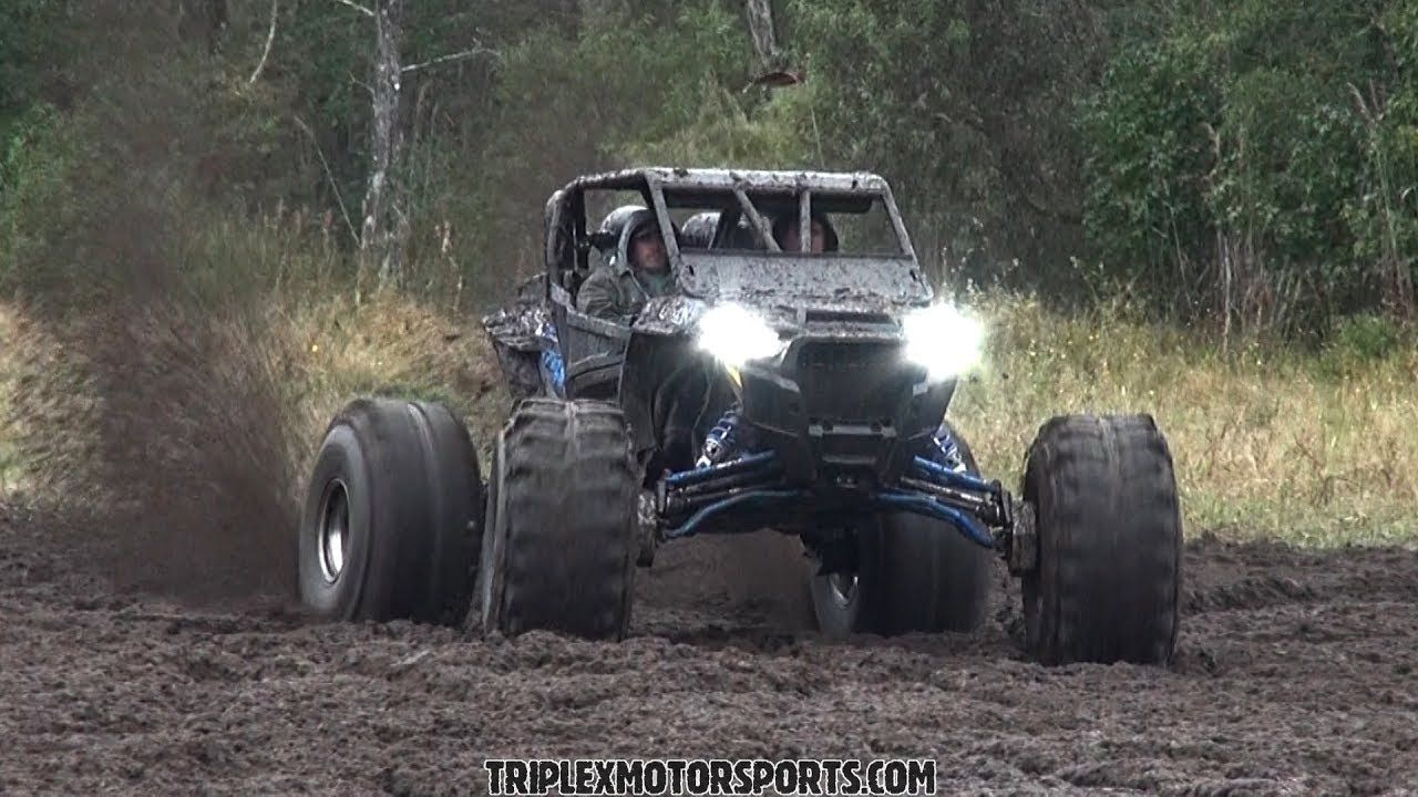 BOOSTED BOGGER LIFE!! YouTube Rzr, Polaris rzr 1000