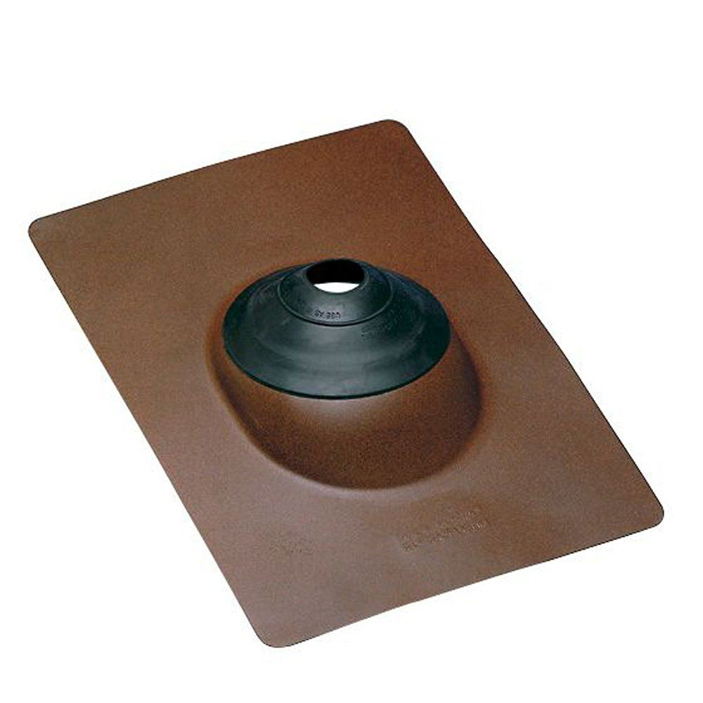 Best Pin On Roof Flashing 400 x 300