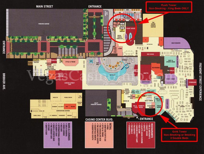Pin by Kendra Houston on Vegas 2017 | Beer bar, Vegas 2017 ... Golden Nugget Las Vegas Map on planet hollywood las vegas map, bally's property map, las vegas valley map, las vegas hilton map, las vegas strip map, the d las vegas map, circus circus las vegas map, golden nugget lake charles map, vegas world map, harrah's las vegas map, golden nugget atlantic city map, las vegas hotel map, fremont street experience map, the venetian las vegas map, las vegas downtown map, rampart casino map, las vegas casino map, westin las vegas map, jw marriott las vegas map, las vegas boulevard map,