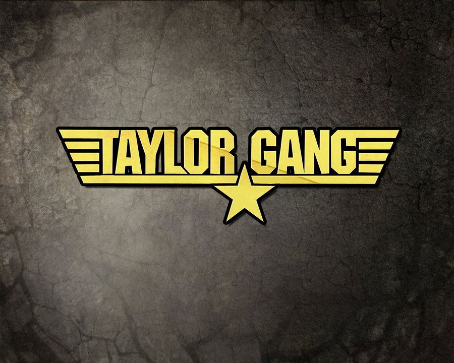 Free Taylor Gang Wallpapers APK Download For Android GetJar 900×675
