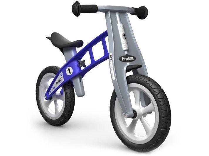 Firstbike Basic 12 Balance Bike Bike Bicycle