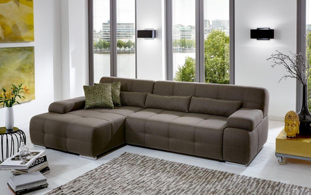 Ugaona Garnitura Boogie Leva Emmezeta Furniture Home Decor Sectional Couch